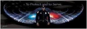 Police Angel II
